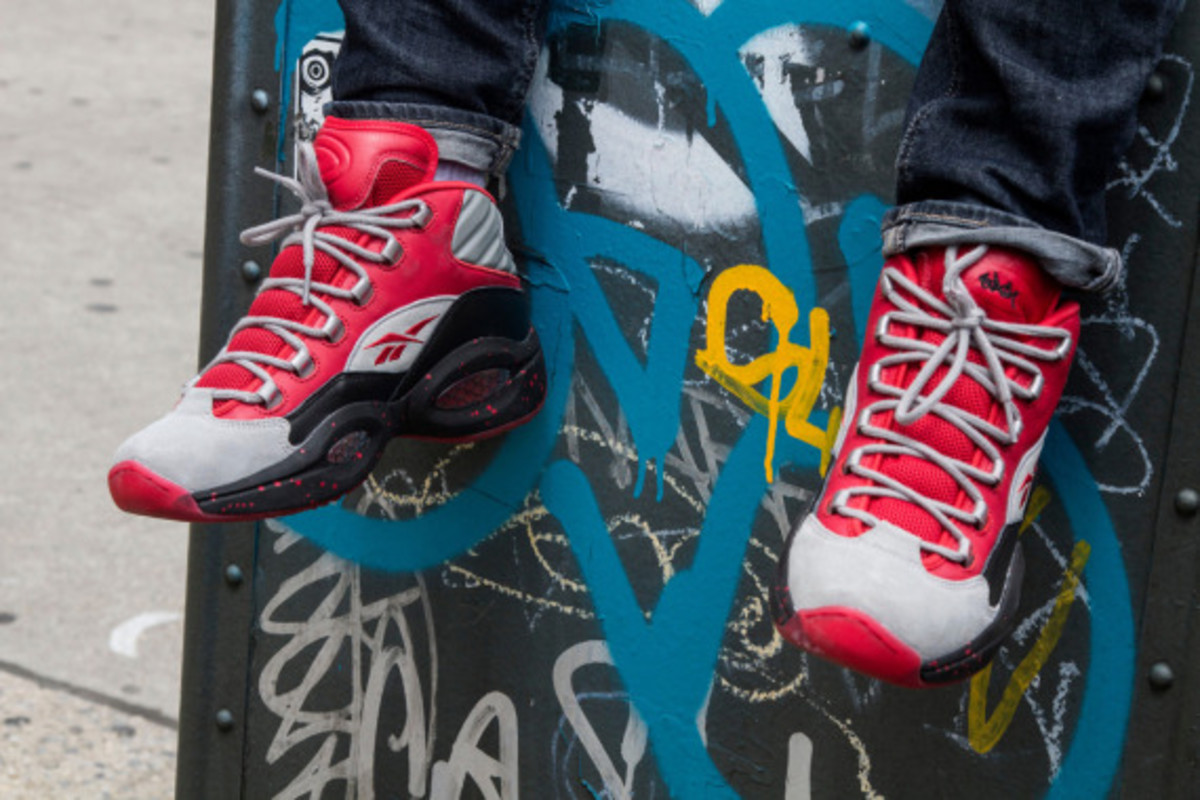 stash-reebok-question-mid-red-edition-us-release-date-02