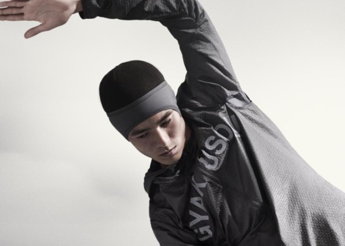 nike-undercover-gyakusou-holiday-2014-collection-08