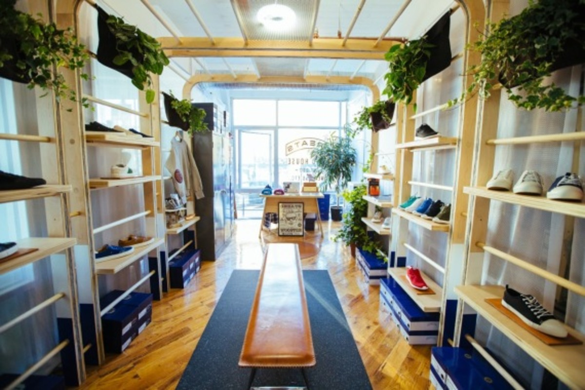greats-brand-opens-retail-store-in-brooklyn-07