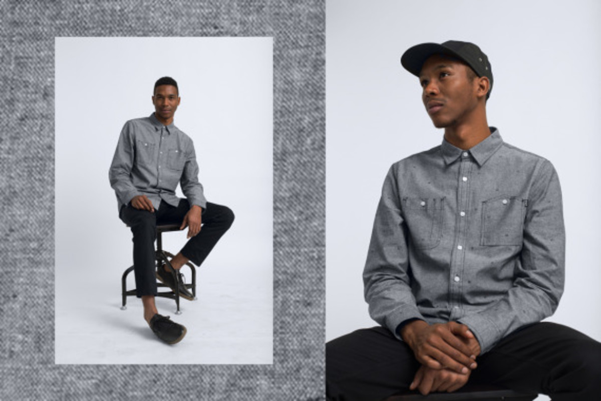 huf-holiday-2014-collection-lookbook-10