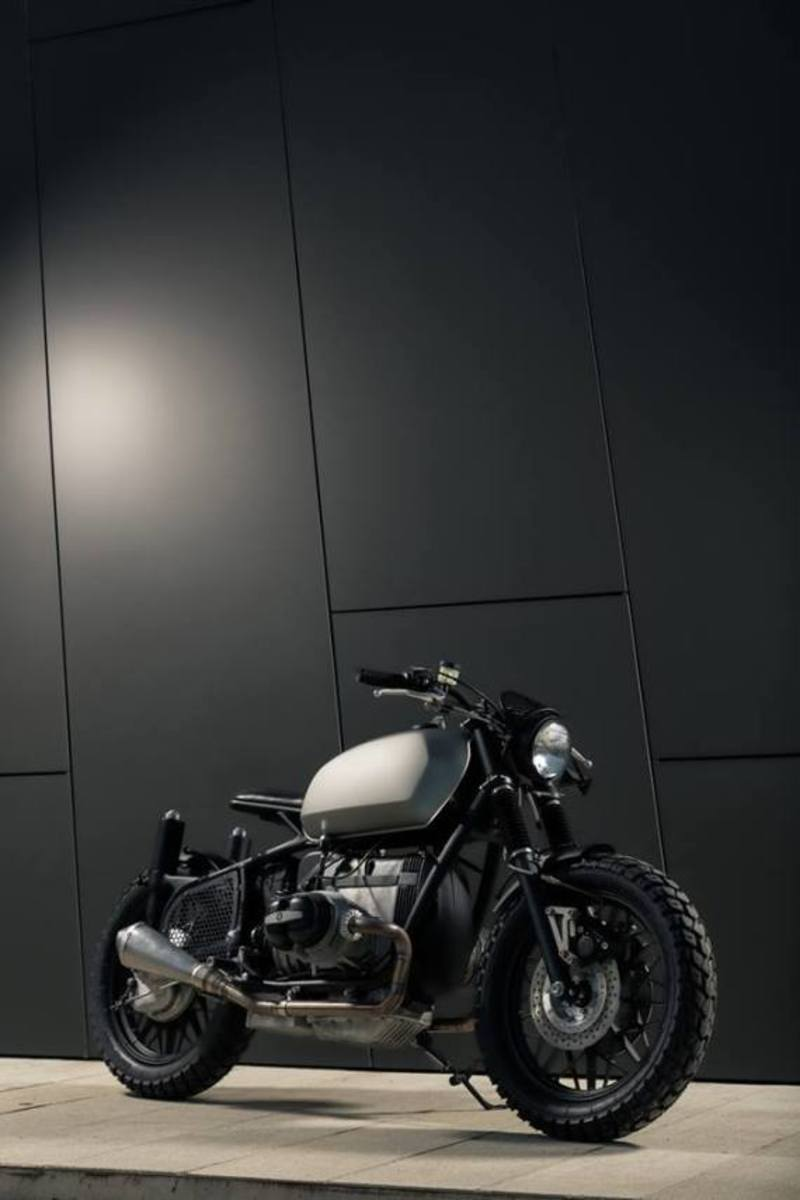 bmw-r69s-voltron-by-er-motorcycles-08
