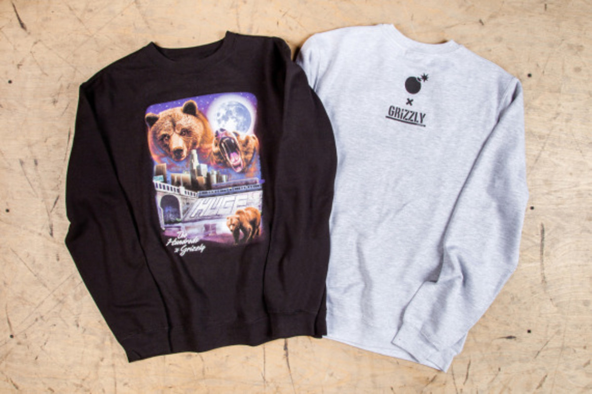 the-hundreds-grizzly-griptape-capsule-collection-05