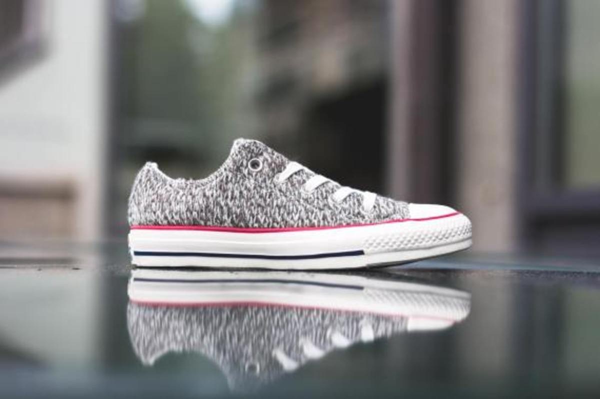 converse-chuck-taylor-all-star-knit-pack-05