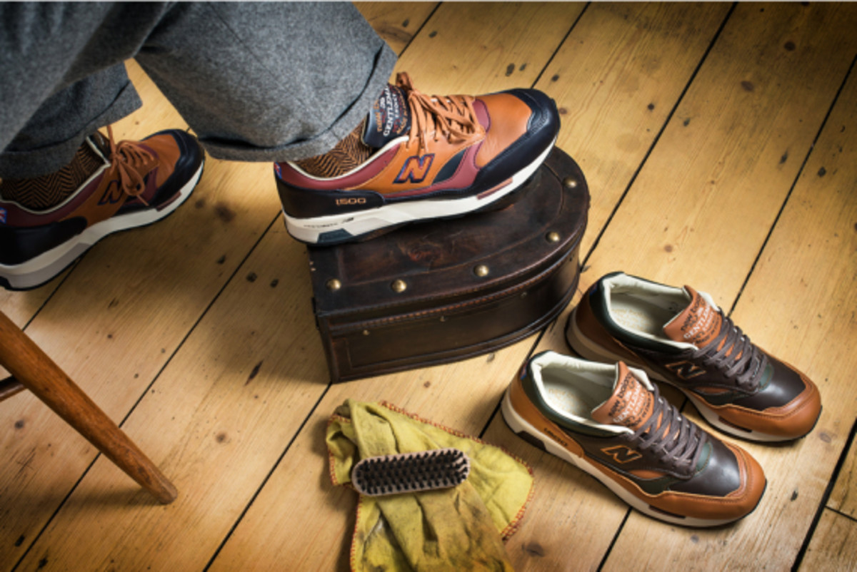 new-balance-made-in-england-1500-gentlemans-choice-pack-05