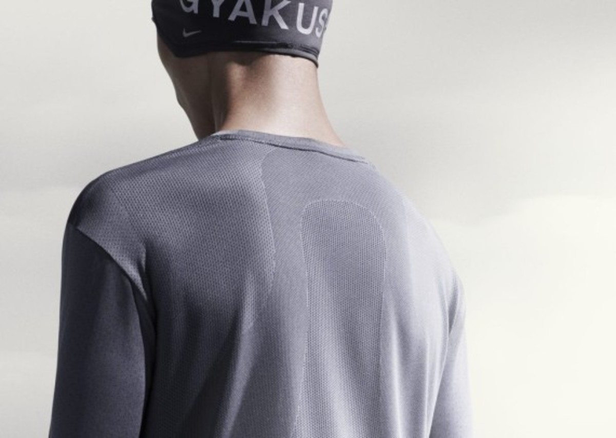 nike-undercover-gyakusou-holiday-2014-collection-06