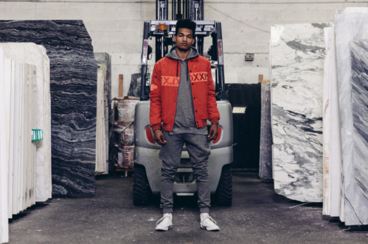 10deep-fall-2014-delivery-2-lookbook-22