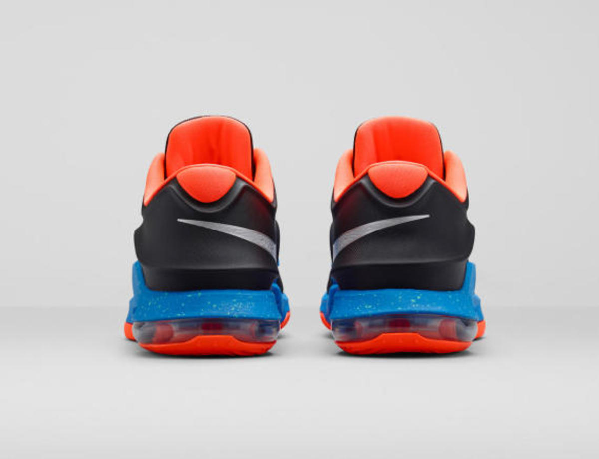 nike-kd7-on-the-road-05