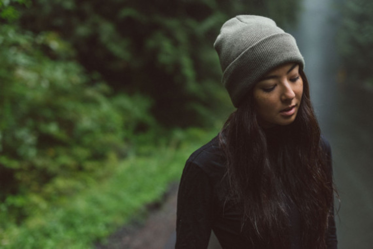 herschel-supply-co-holiday-2014-headwear-collection-09