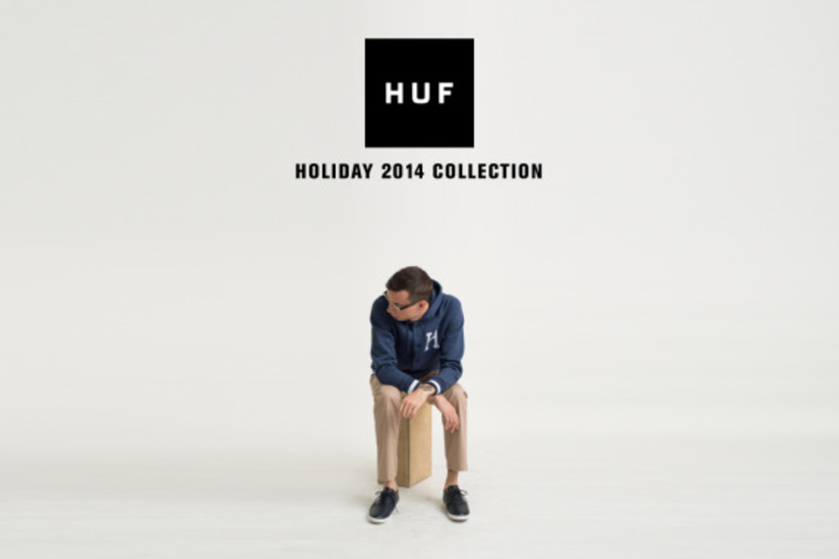 huf-holiday-2014-collection-lookbook-02