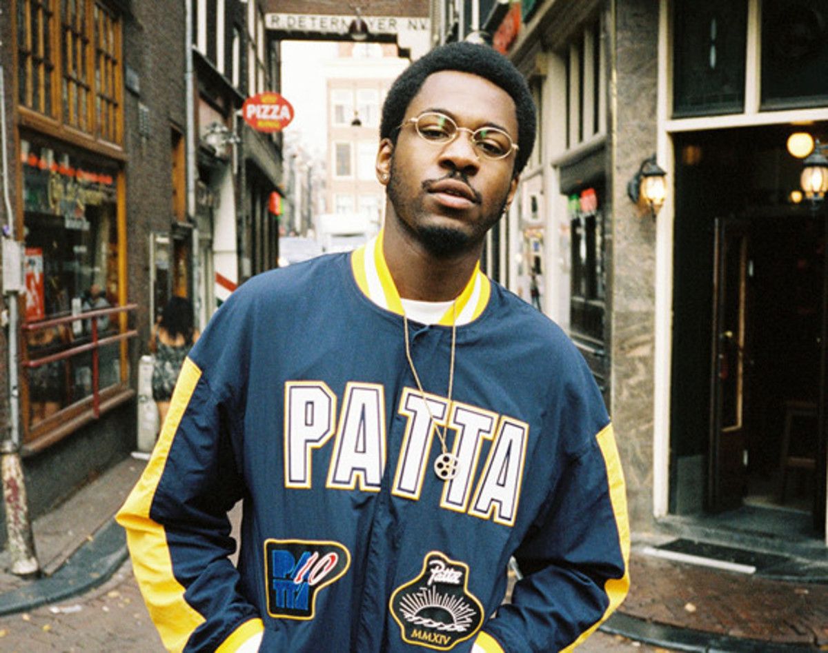 patta-mitchell-and-ness-capsule-collection-01