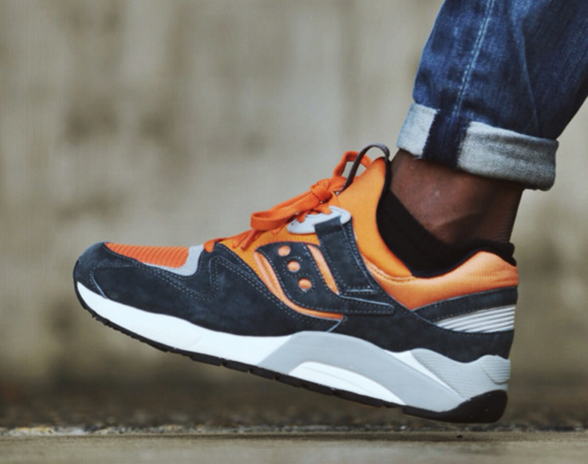 saucony-grid-9000-spice-pack-01