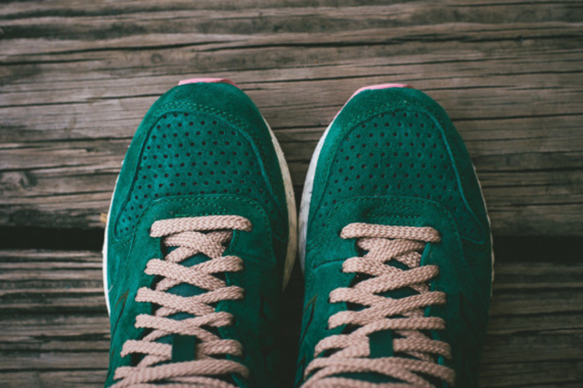 new-balance-mh998xgo-forest-green-09