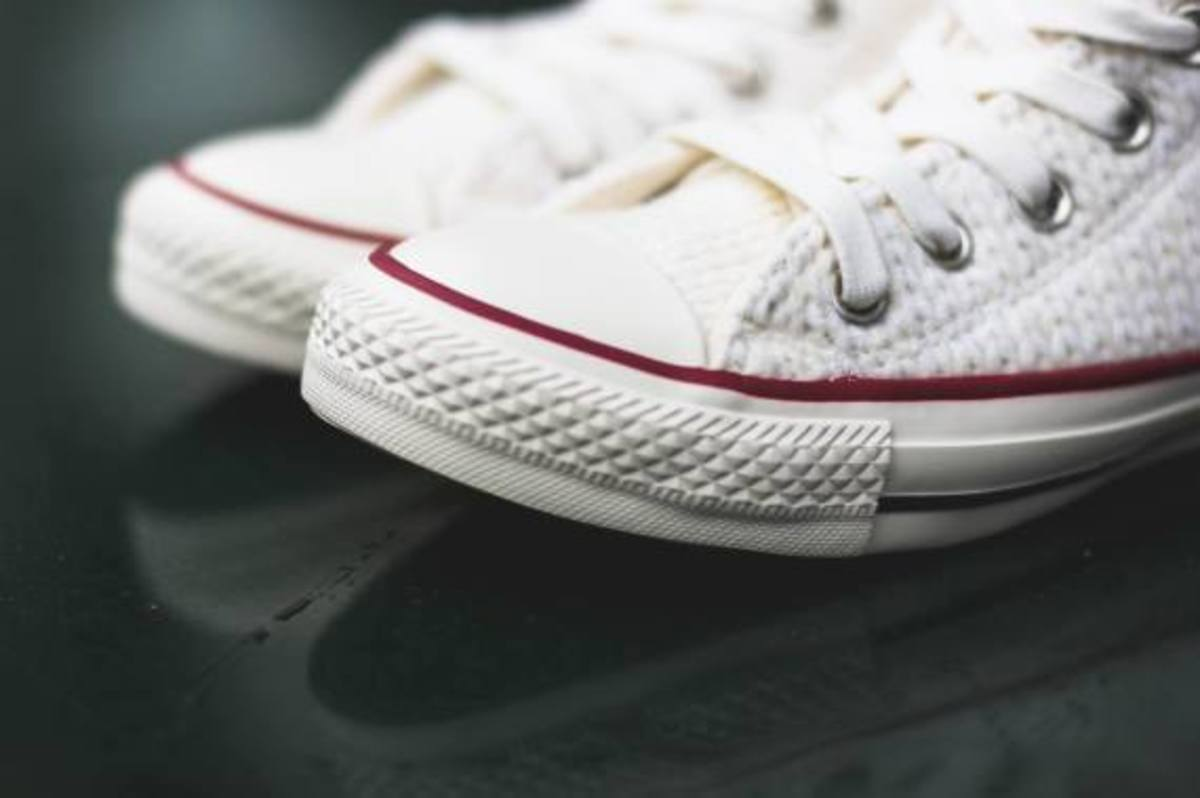 converse-chuck-taylor-all-star-knit-pack-14
