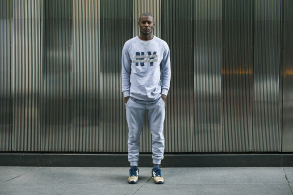 kith-never-forget-collection-lookbook-07