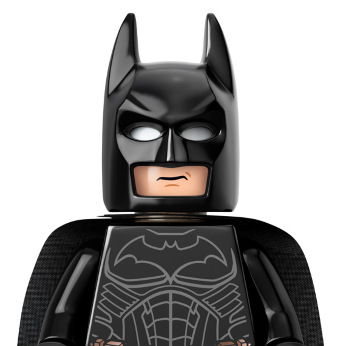 lego-dc-comics-super-heroes-batman-the-dark-knight-trilogy-tumbler-kit-available-25