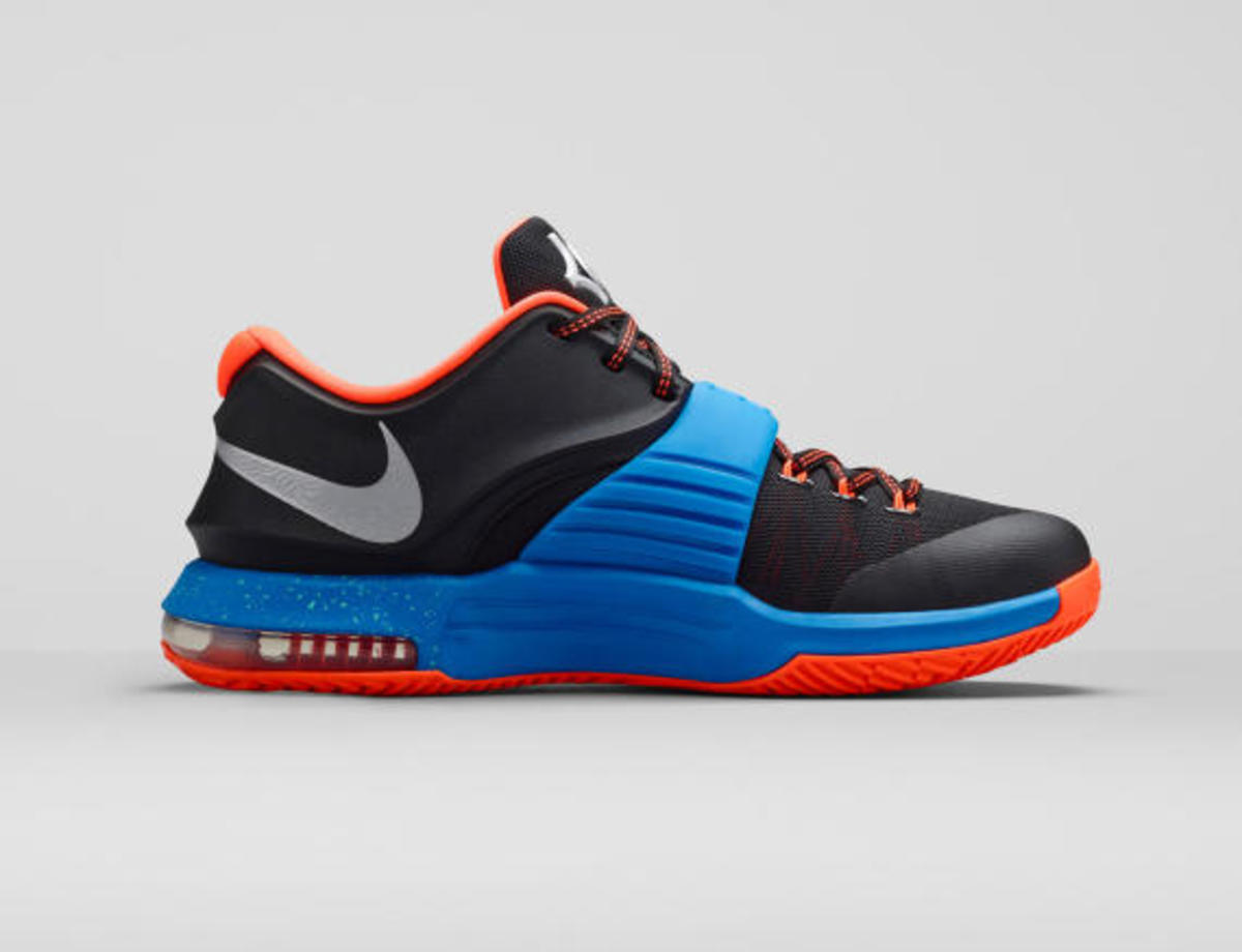 nike-kd7-on-the-road-06