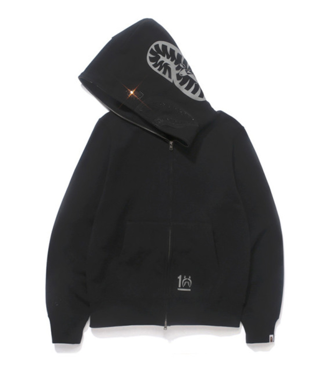 a-bathing-ape-shark-hoodie-10th-anniversary-collection-05