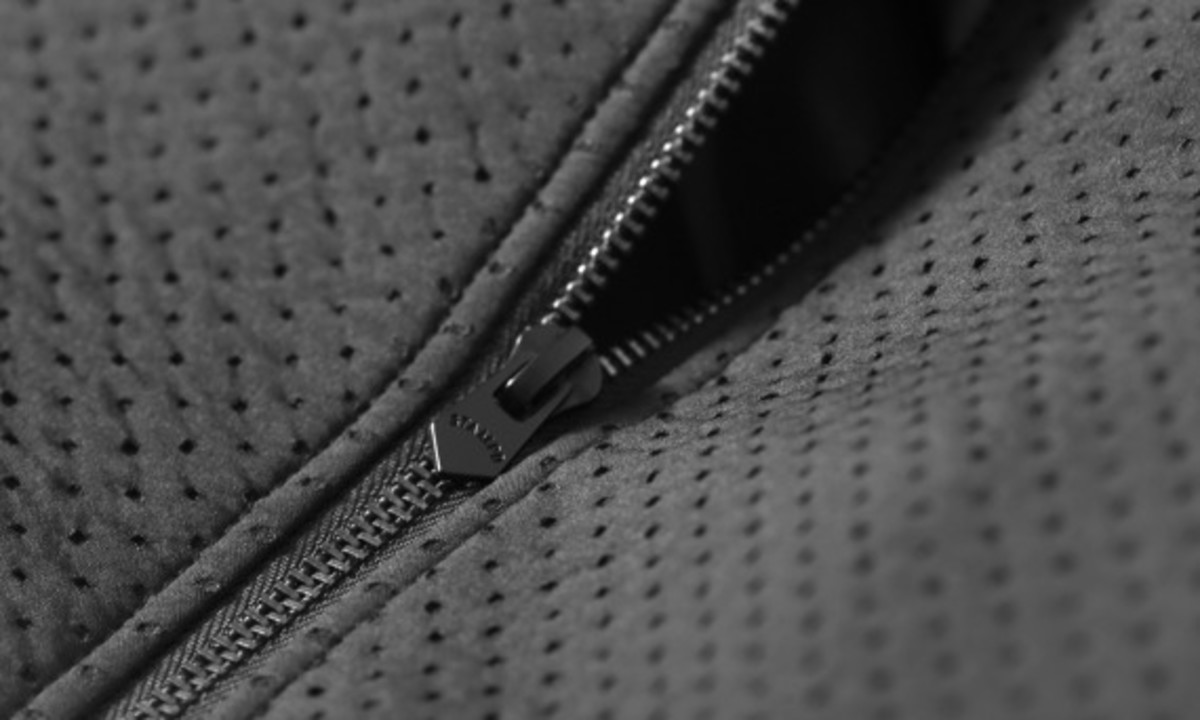 stampd-perforated-neoprene-bomber-02