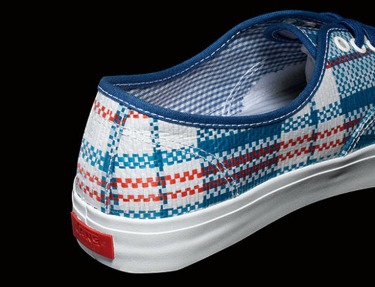 alexis-ross-vans-syndicate-authentic-04