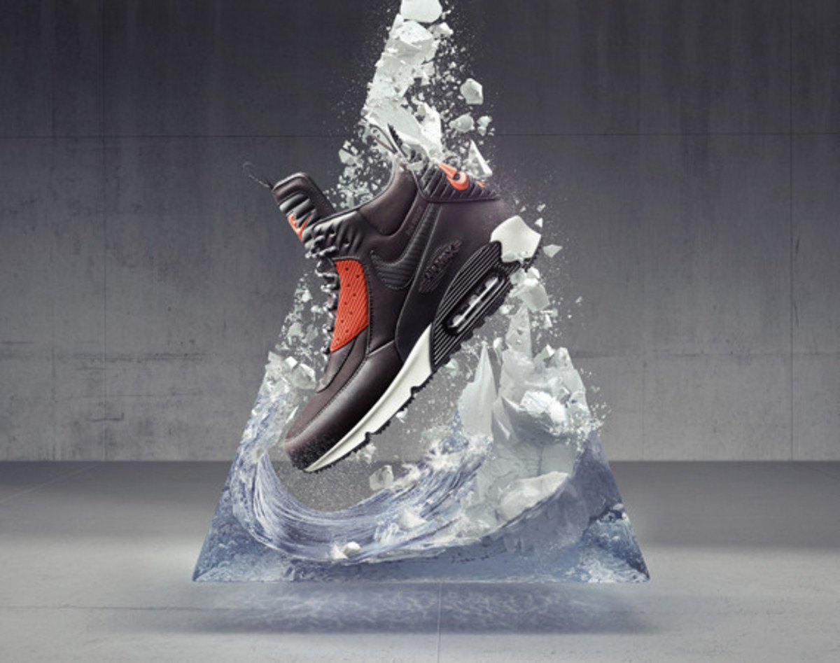 the-nike-sneakerboot-holiday-collection-01