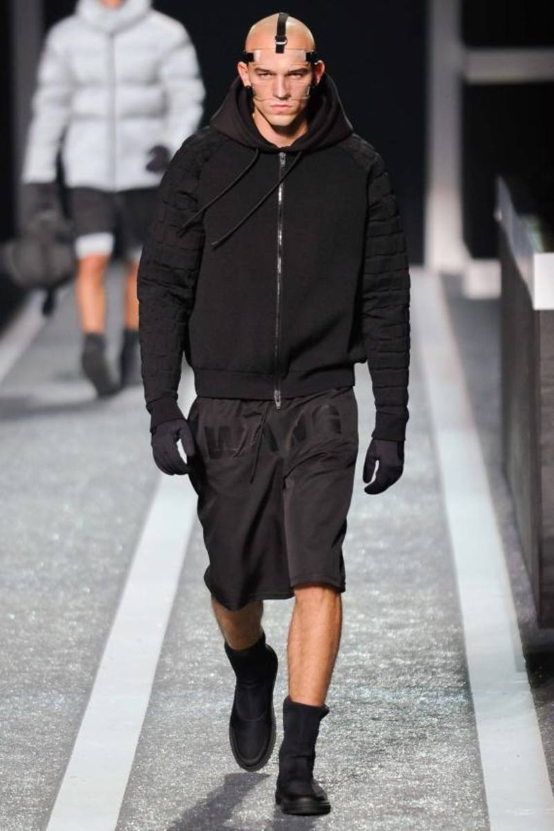 alexander-wang-and-h-and-m-runway-presentation-13