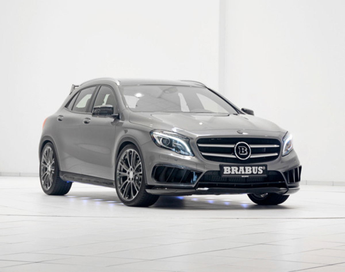 mercedes-benz-gla-class-amg-tuned-by-brabus-01