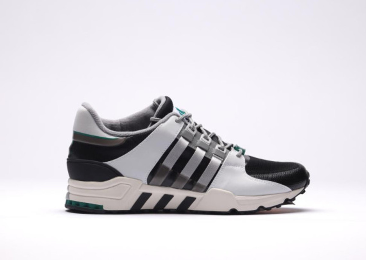 adidas-equipment-support-93-core-black-05