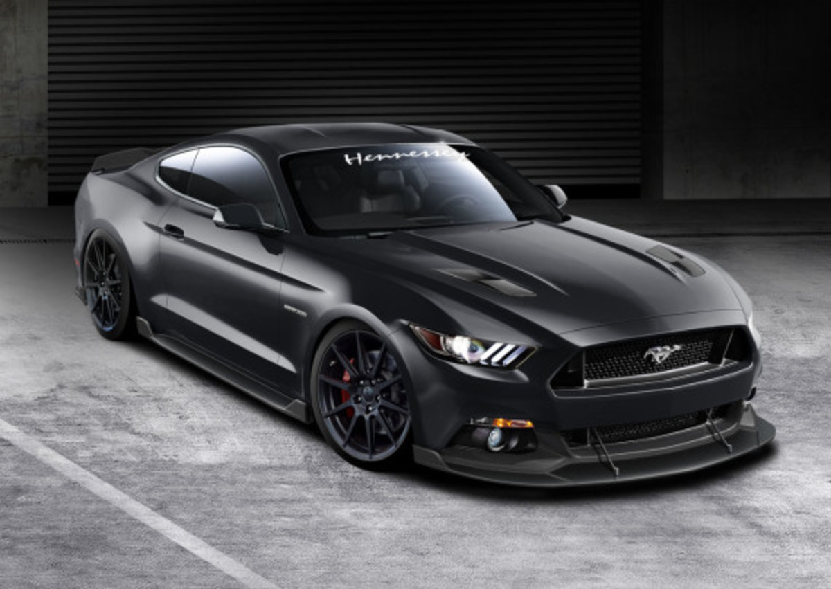 hennessey-unveils-supercharged-2015-ford-mustang-04