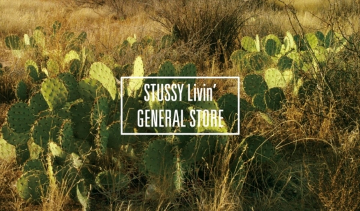 stussy-livin-general-store-collection-02