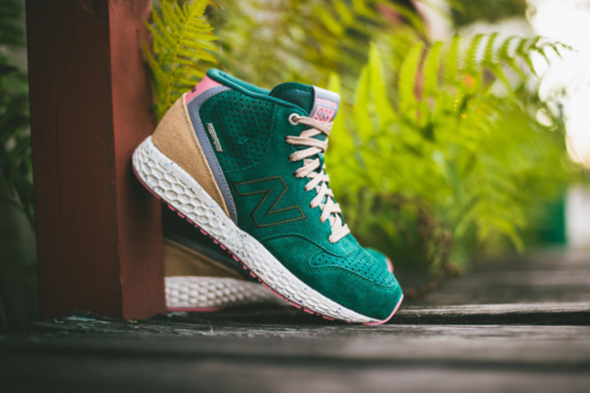 new-balance-mh998xgo-forest-green-05