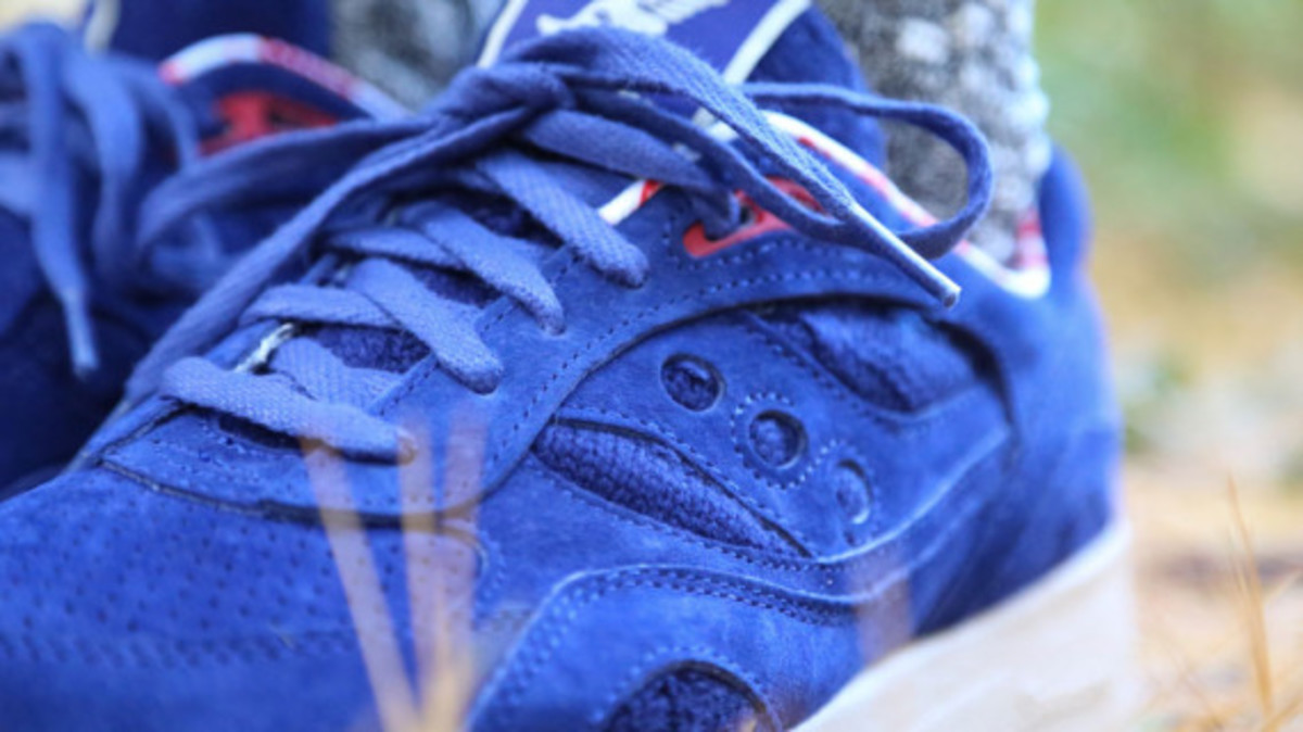 bodega-saucony-elite-shadow-6000-sweater-pack-08
