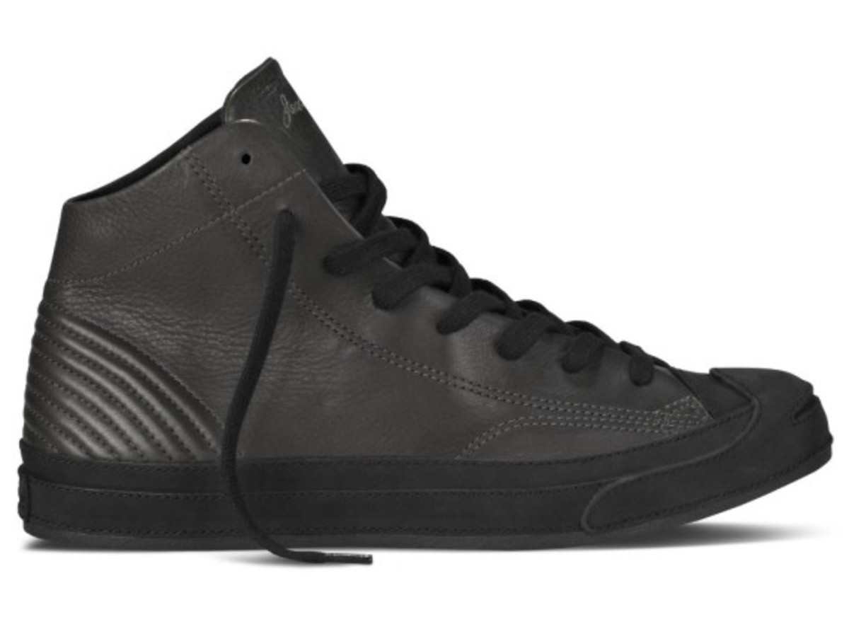 converse-jack-purcell-mid-moto-jacket-07