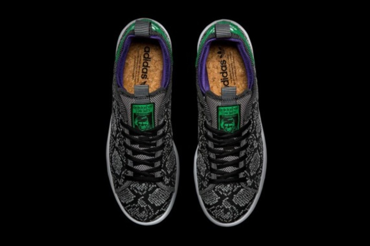 concepts-adidas-originals-stan-smith-em-05
