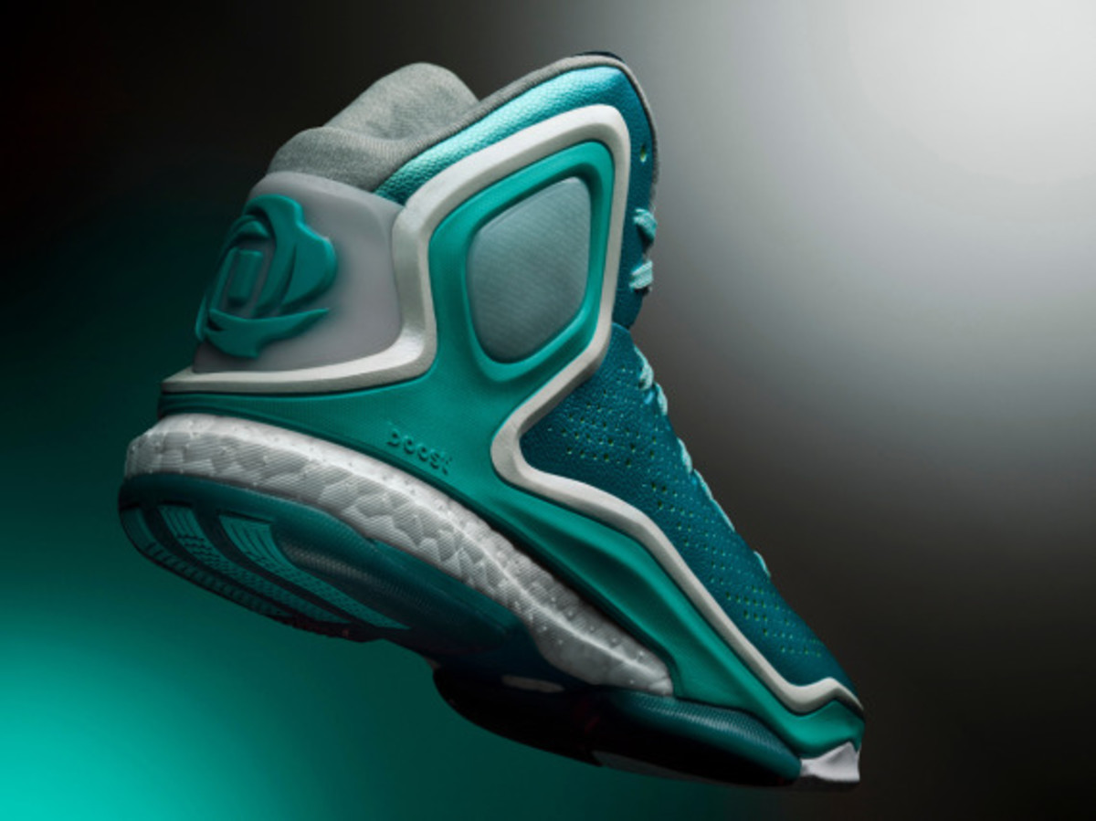 adidas-d-rose-5-boost-the-lake-02