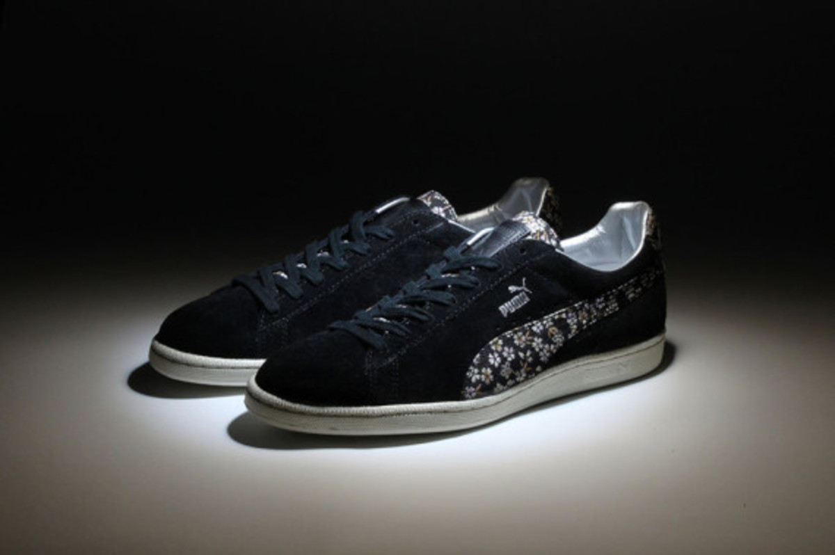 kicks-lab-puma-first-round-lo-nishijin-02