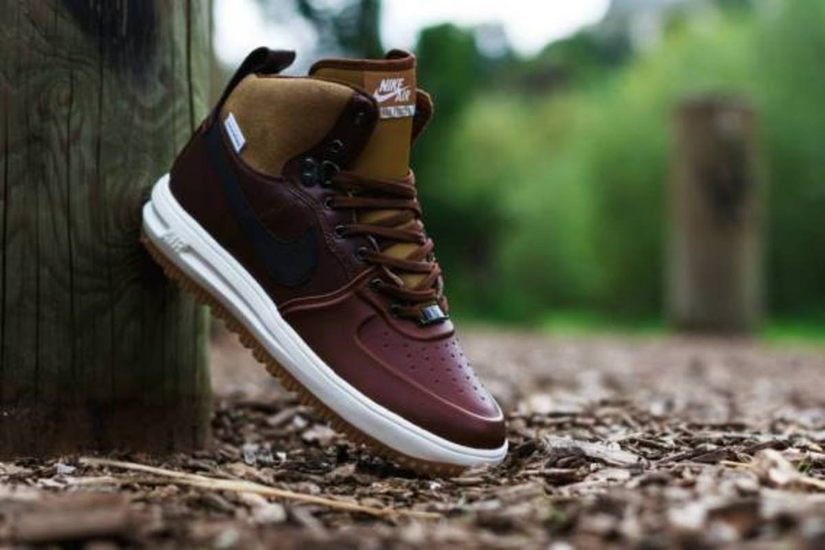 nike-lunar-force-1-sneakerboot-barkroot-brown-06