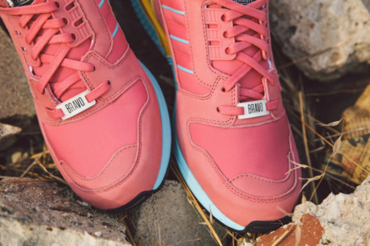 adidas-originals-zx-8000-fall-of-the-wall-pack-closer-look-13