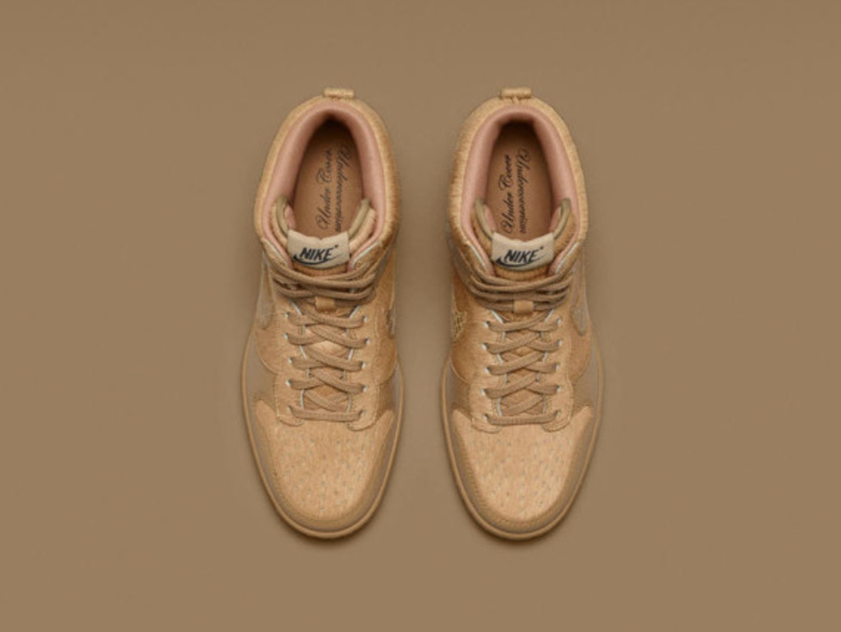 nike-undercover-dunk-sky-high-collection-09