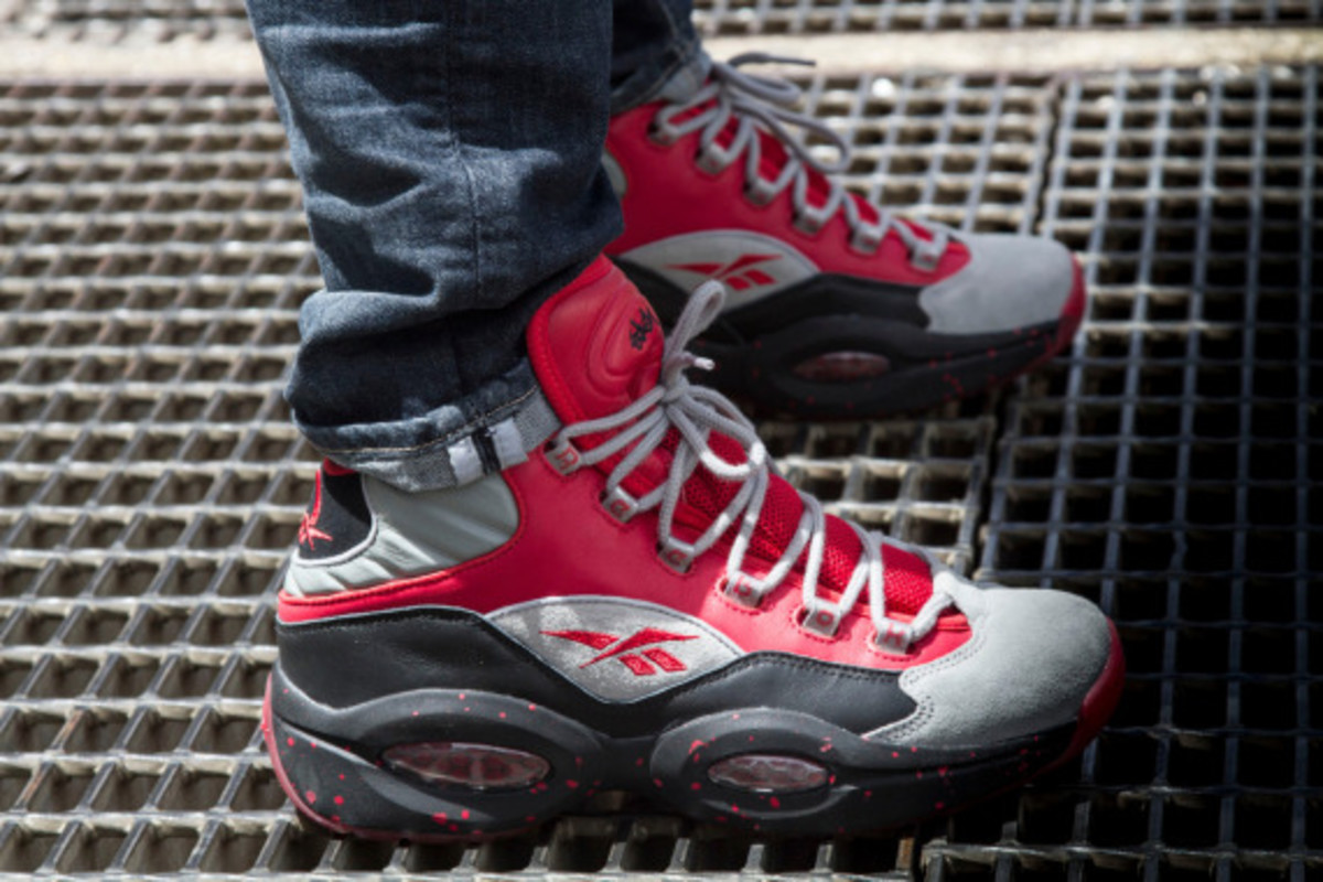 stash-reebok-question-mid-red-edition-us-release-date-04