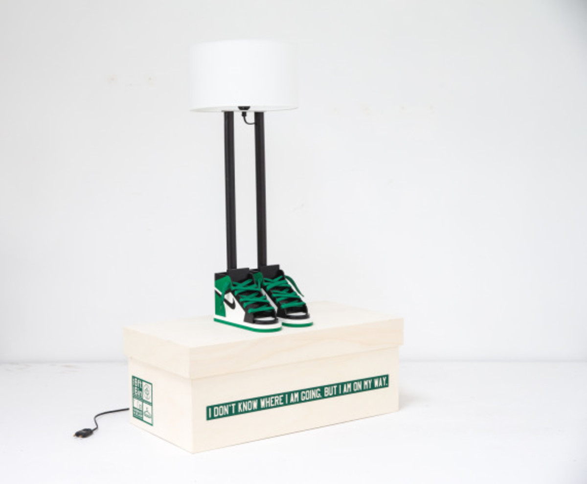 grotesk-case-studyo-boston-lamp-03