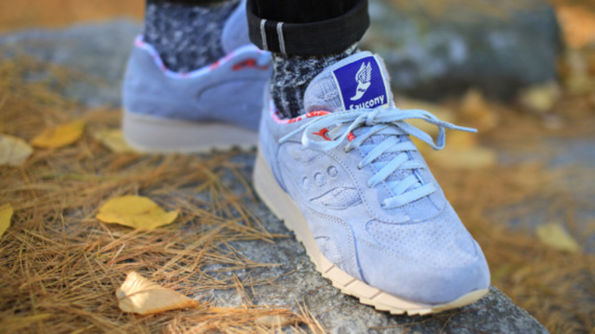 bodega-saucony-elite-shadow-6000-sweater-pack-04