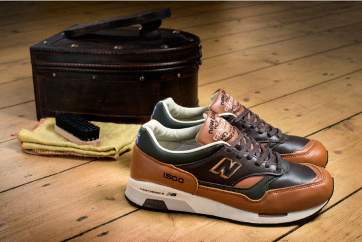 new-balance-made-in-england-1500-gentlemans-choice-pack-04