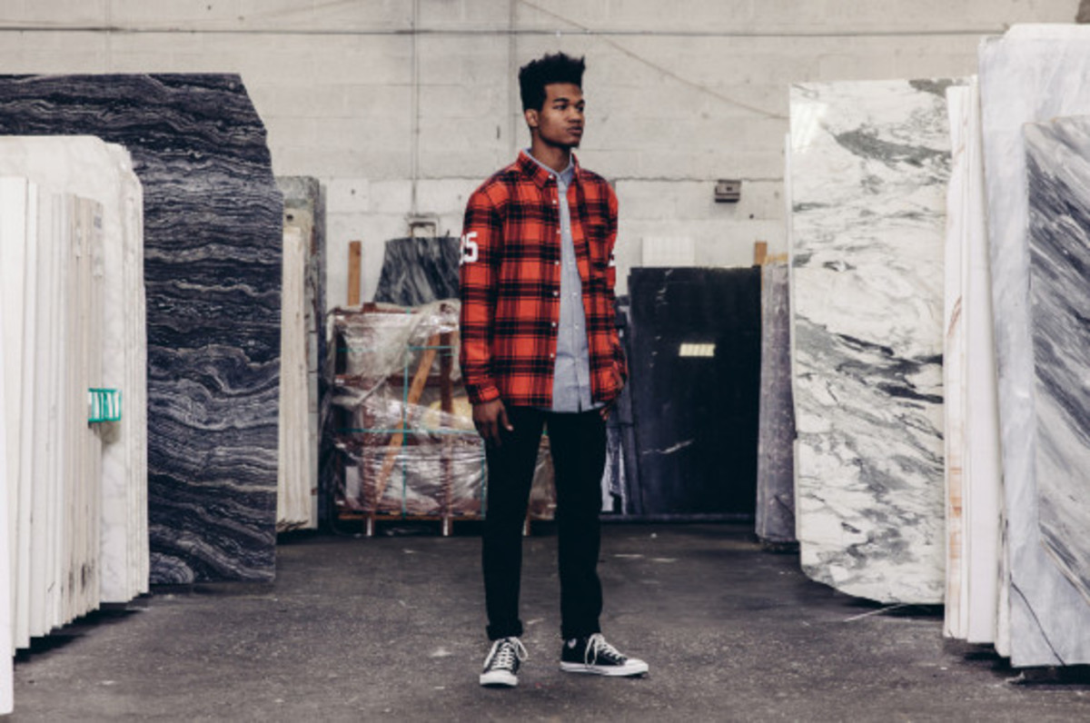 10deep-fall-2014-delivery-2-lookbook-12