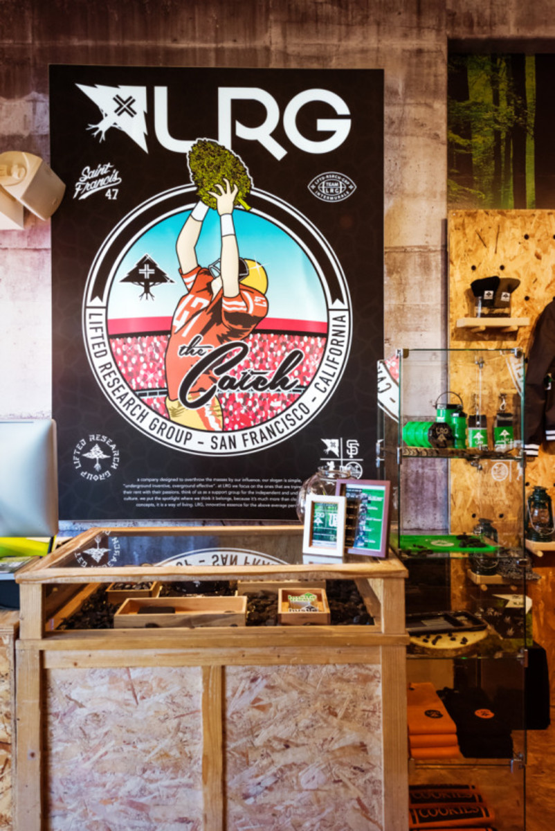 lrg-san-francisco-pop-up-shop-inside-look-05