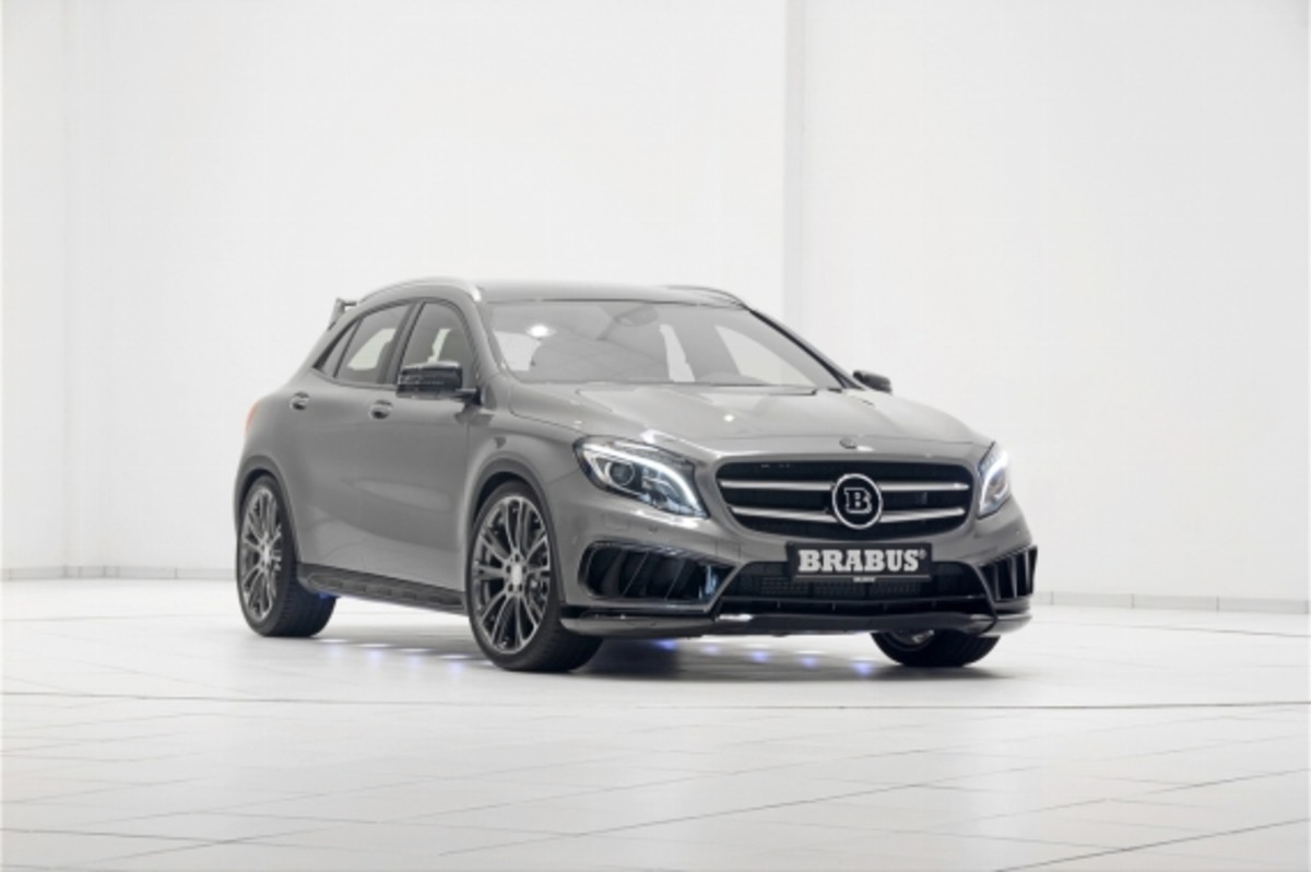 mercedes-benz-gla-class-amg-tuned-by-brabus-08