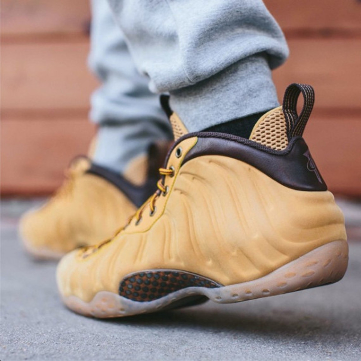 nike-air-foamposite-one-wheat-04