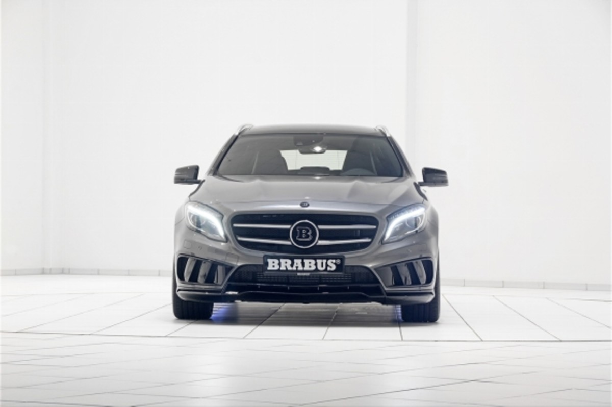 mercedes-benz-gla-class-amg-tuned-by-brabus-04