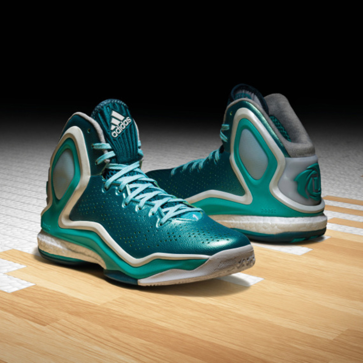 adidas-d-rose-5-boost-the-lake-04