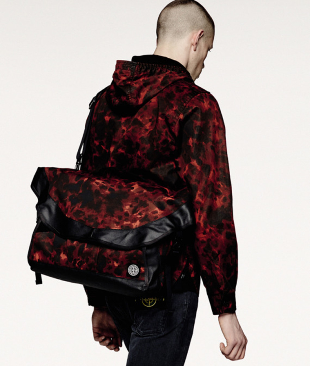 stone-island-fall-winter-2014-tortoise-camouflage-collection-05