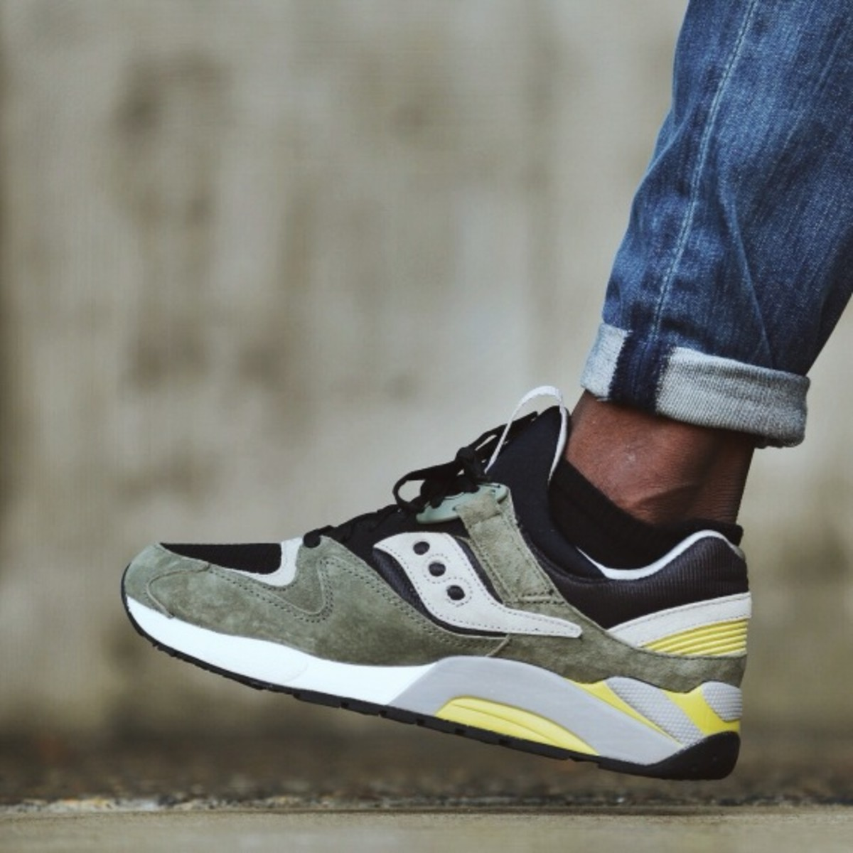 saucony-grid-9000-spice-pack-04